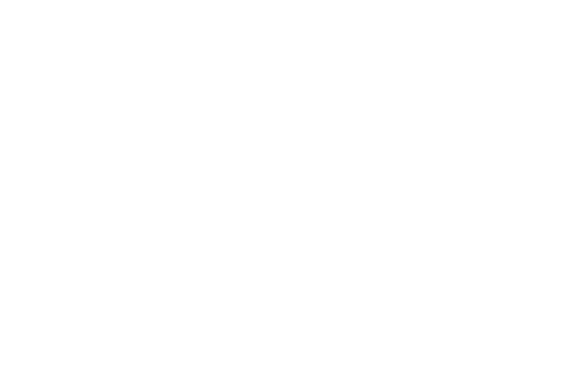 logo-hotel-patio-de-las-cruces-blanco