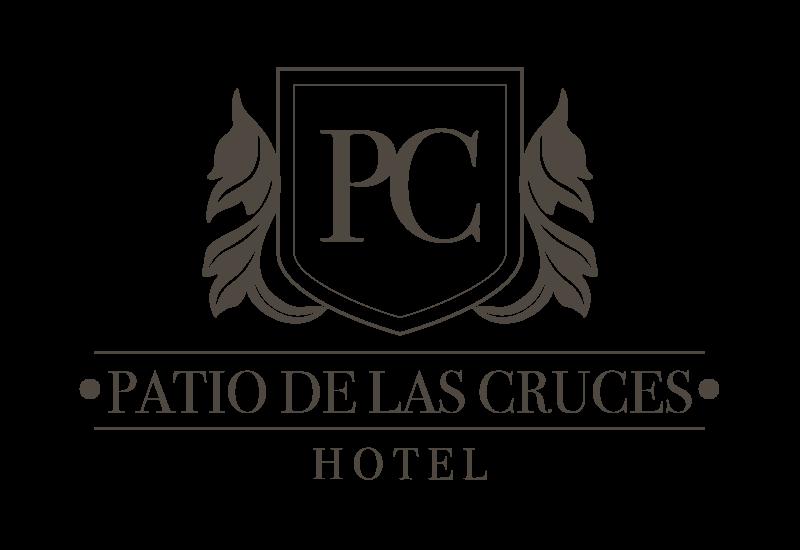Hotel Patio de Las Cruces
